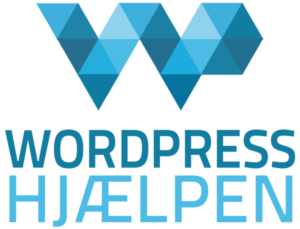 Wordpress-logo-top_600x458